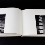 hand-printed photo etchings
