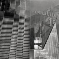 Pinhole-Negs-Edif2