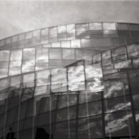 Pinhole-Negs-Edif4