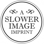 SlowerImage.40mm